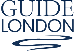 I am a member of Guide London
